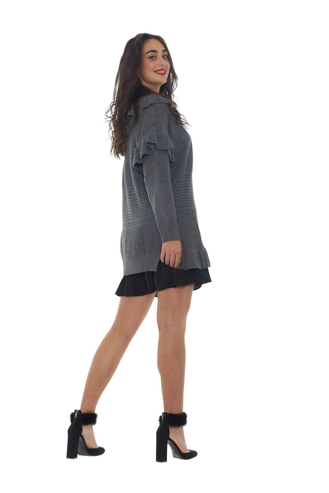 https://www.parmax.com/media/catalog/product/a/i/AI-outlet_parmax-abito-donna-Twin-Set-192TP3200-C.jpg