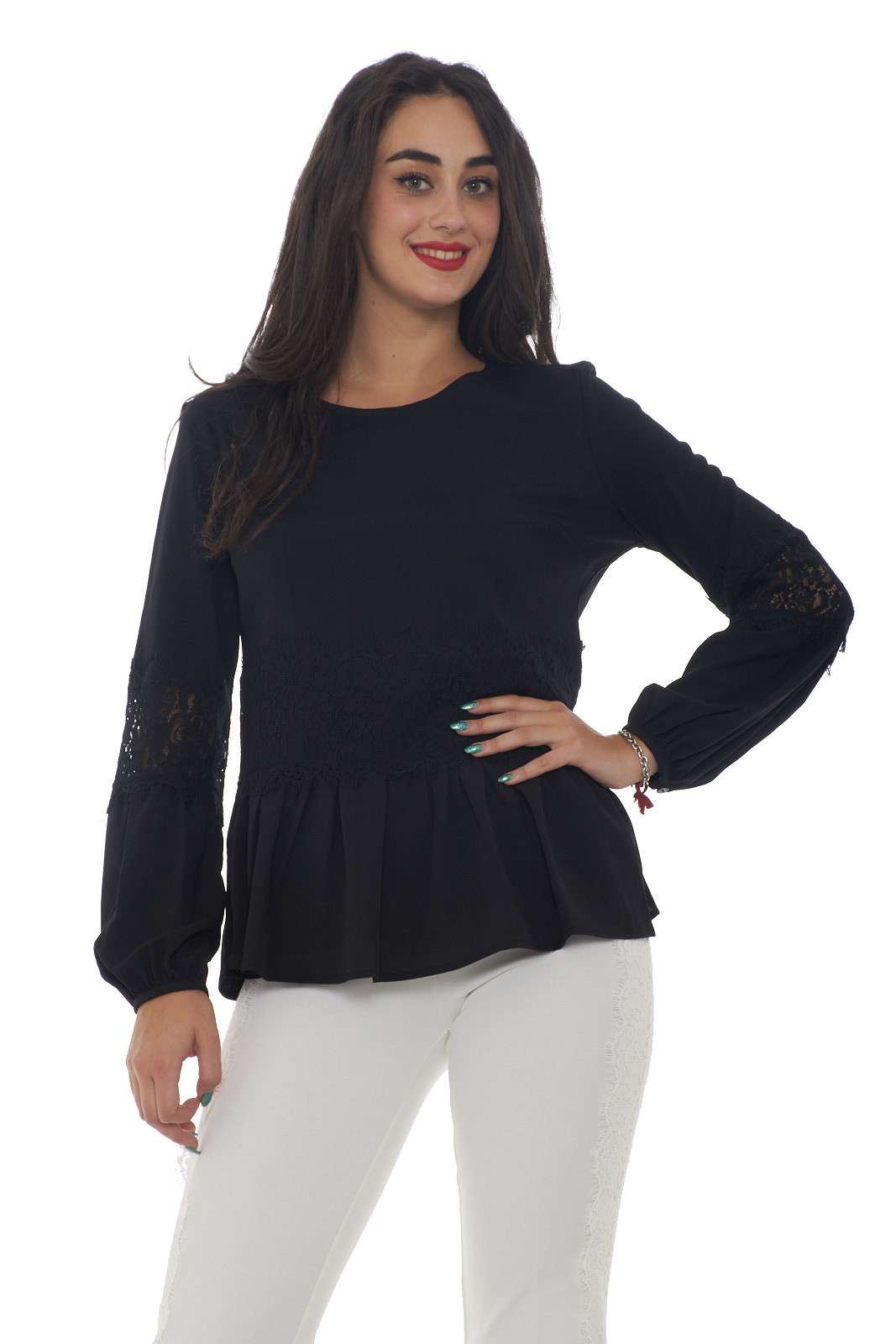 https://www.parmax.com/media/catalog/product/a/i/AI-outlet_parmax-blusa-donna-Twin-Set-192TT2213-A.jpg