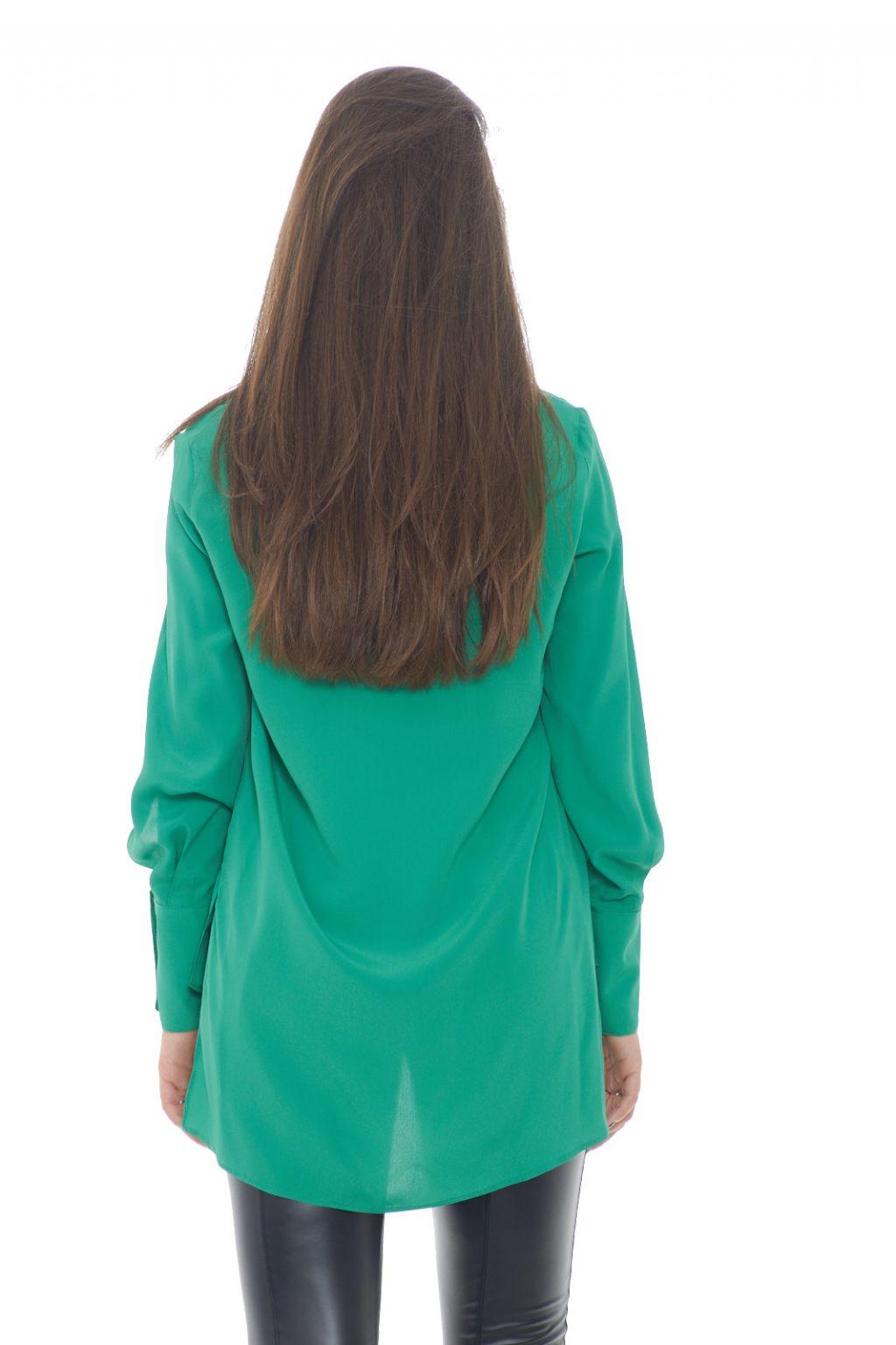 https://www.parmax.com/media/catalog/product/a/i/AI-outlet_parmax-blusa-donna-mem-Js-BL061000-C.jpg
