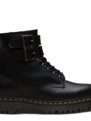 https://www.parmax.com/media/catalog/product/a/i/AI-outlet_parmax-boot-donna-Dr.Martens-24633001-A.jpg