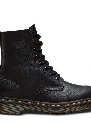 https://www.parmax.com/media/catalog/product/a/i/AI-outlet_parmax-boot-donna-Dr-Martens-13512006-A.jpg