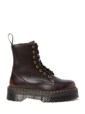 https://www.parmax.com/media/catalog/product/a/i/AI-outlet_parmax-boot-donna-Dr-Martens-24764600-A.jpg