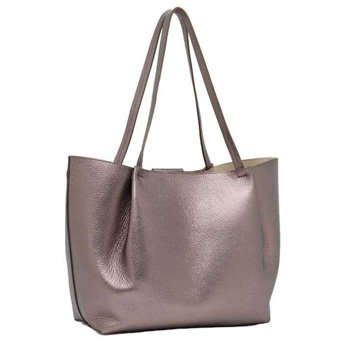 https://www.parmax.com/media/catalog/product/a/i/AI-outlet_parmax-borsa-donna-Patrizia-pepe-2v8896-B.jpg