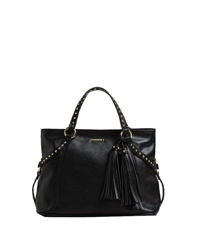 https://www.parmax.com/media/catalog/product/a/i/AI-outlet_parmax-borsa-donna-TwinSet-192to8160-A.jpg