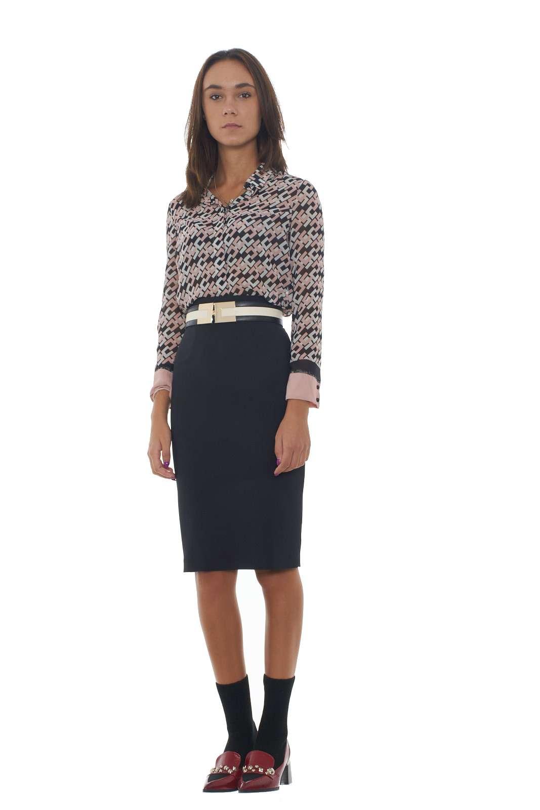 https://www.parmax.com/media/catalog/product/a/i/AI-outlet_parmax-camicia-donna-Elisabetta-Franchi-CA22996E2-D_1.jpg