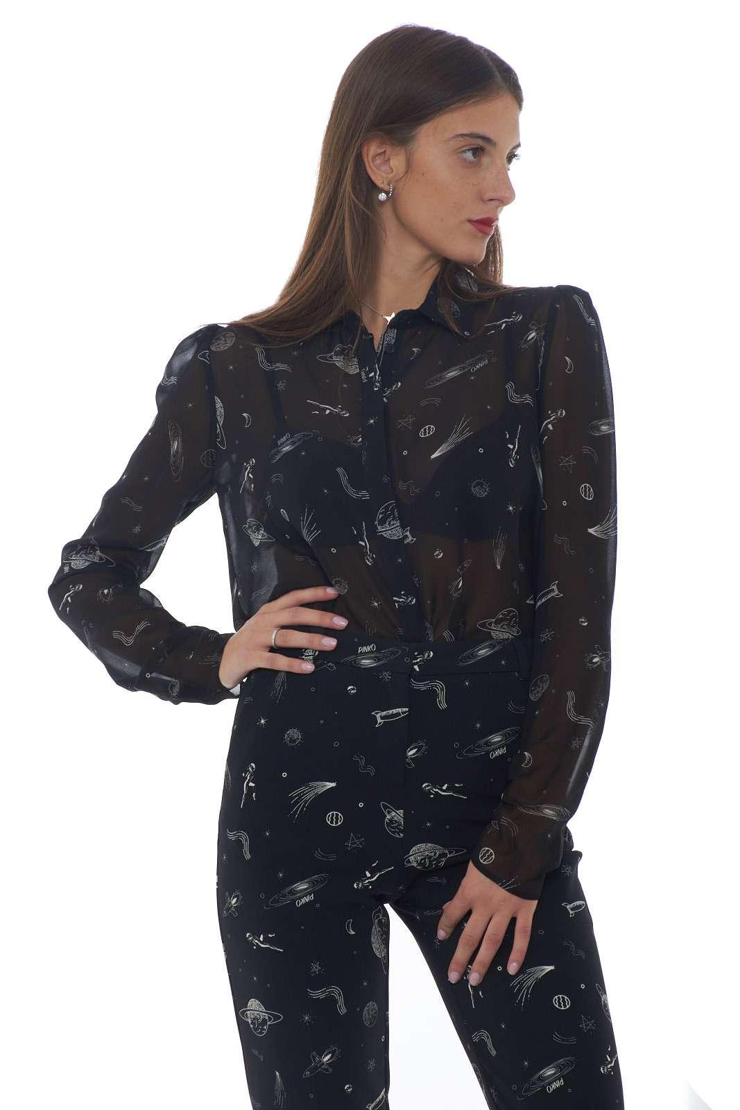https://www.parmax.com/media/catalog/product/a/i/AI-outlet_parmax-camicia-donna-Pinko-1B145W-A.jpg