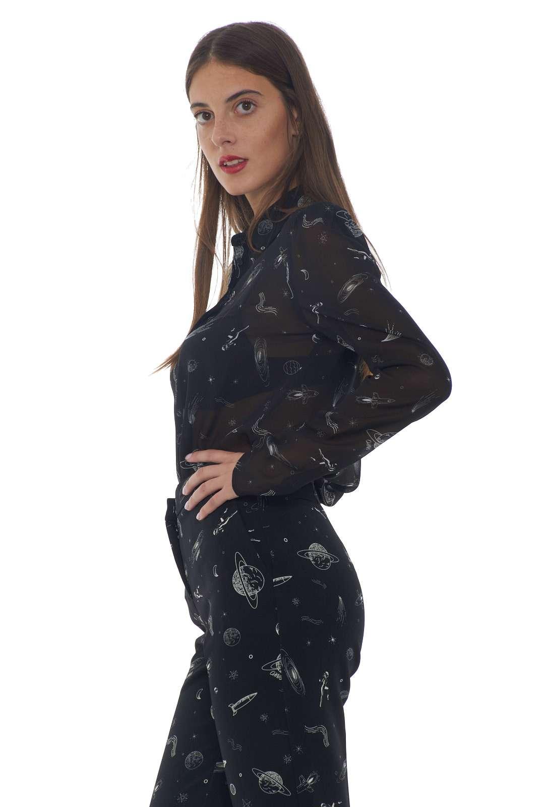 https://www.parmax.com/media/catalog/product/a/i/AI-outlet_parmax-camicia-donna-Pinko-1B145W-B.jpg