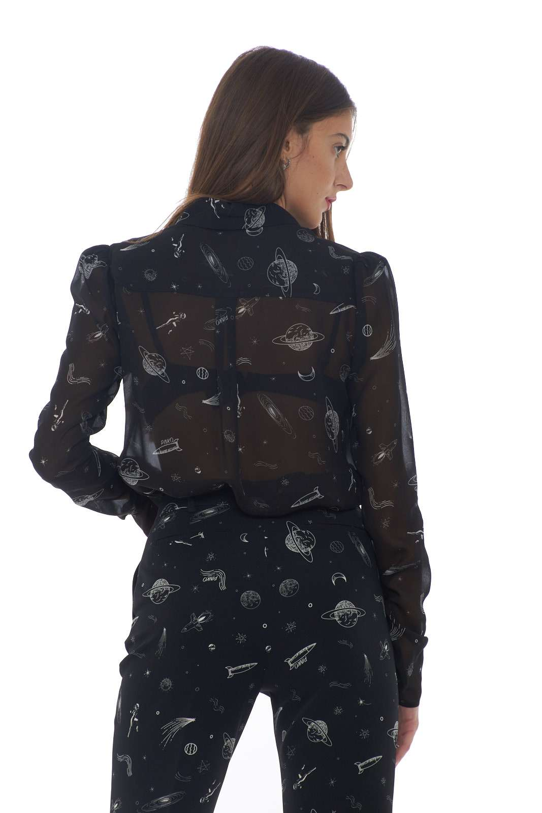 https://www.parmax.com/media/catalog/product/a/i/AI-outlet_parmax-camicia-donna-Pinko-1B145W-C.jpg