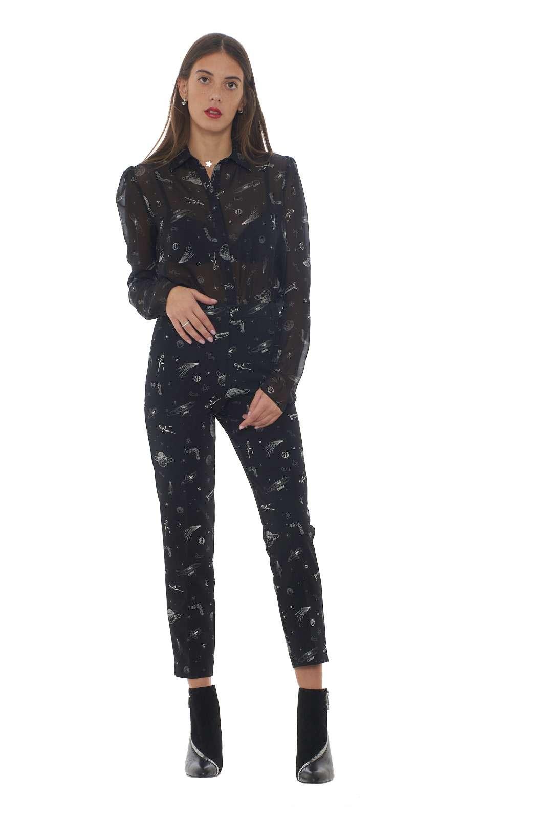 https://www.parmax.com/media/catalog/product/a/i/AI-outlet_parmax-camicia-donna-Pinko-1B145W-D.jpg