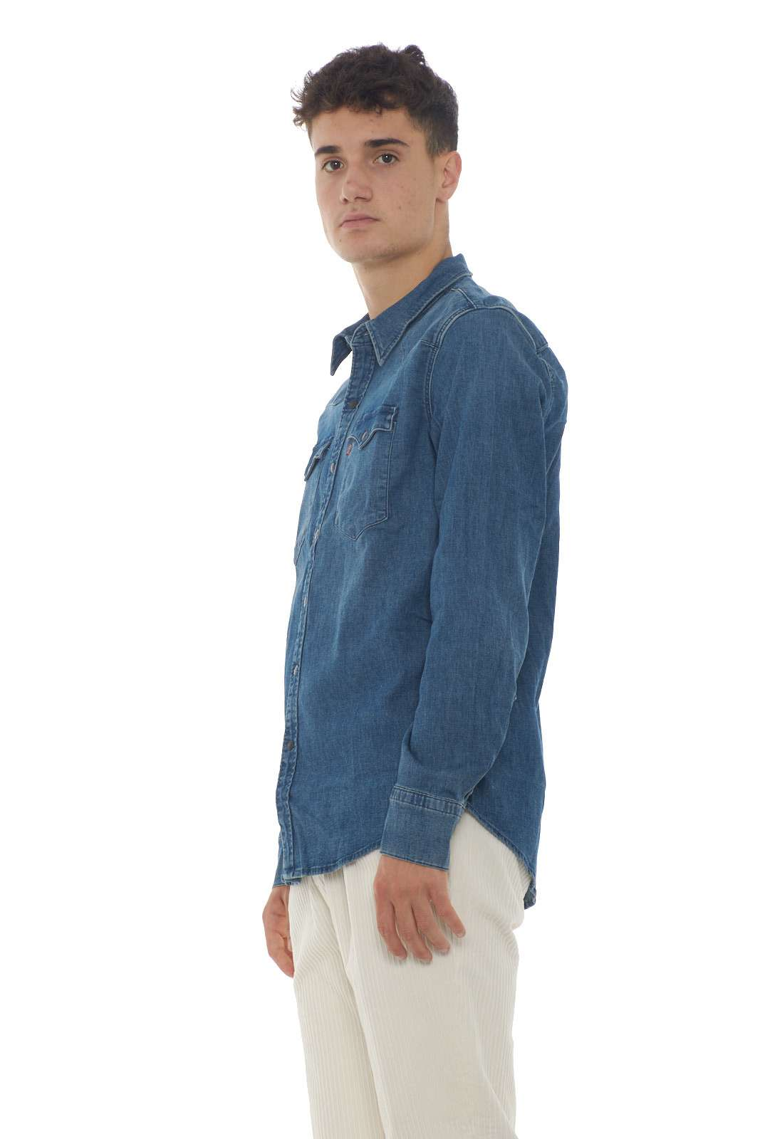 https://www.parmax.com/media/catalog/product/a/i/AI-outlet_parmax-camicia-uomo-Levis-658160318-B_1.jpg
