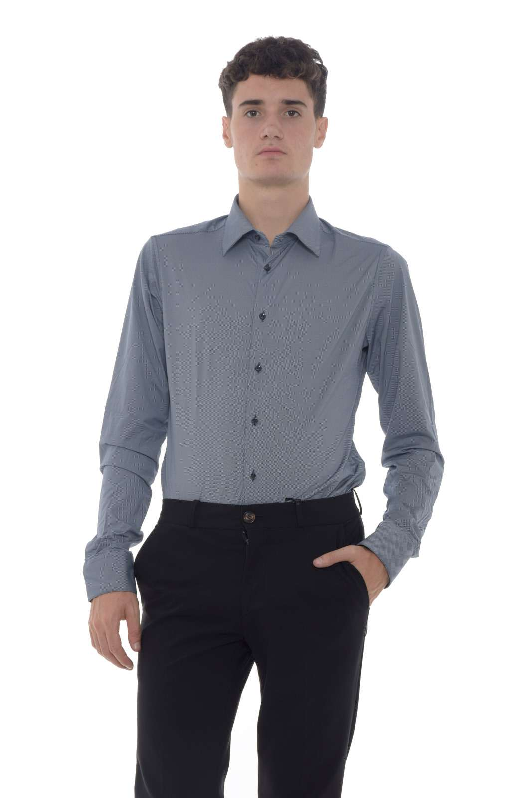 https://www.parmax.com/media/catalog/product/a/i/AI-outlet_parmax-camicia-uomo-RRD-W19255-A.jpg
