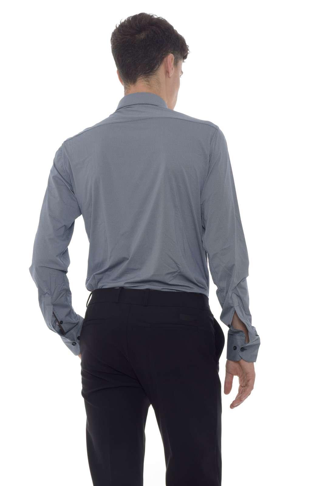 https://www.parmax.com/media/catalog/product/a/i/AI-outlet_parmax-camicia-uomo-RRD-W19255-C.jpg