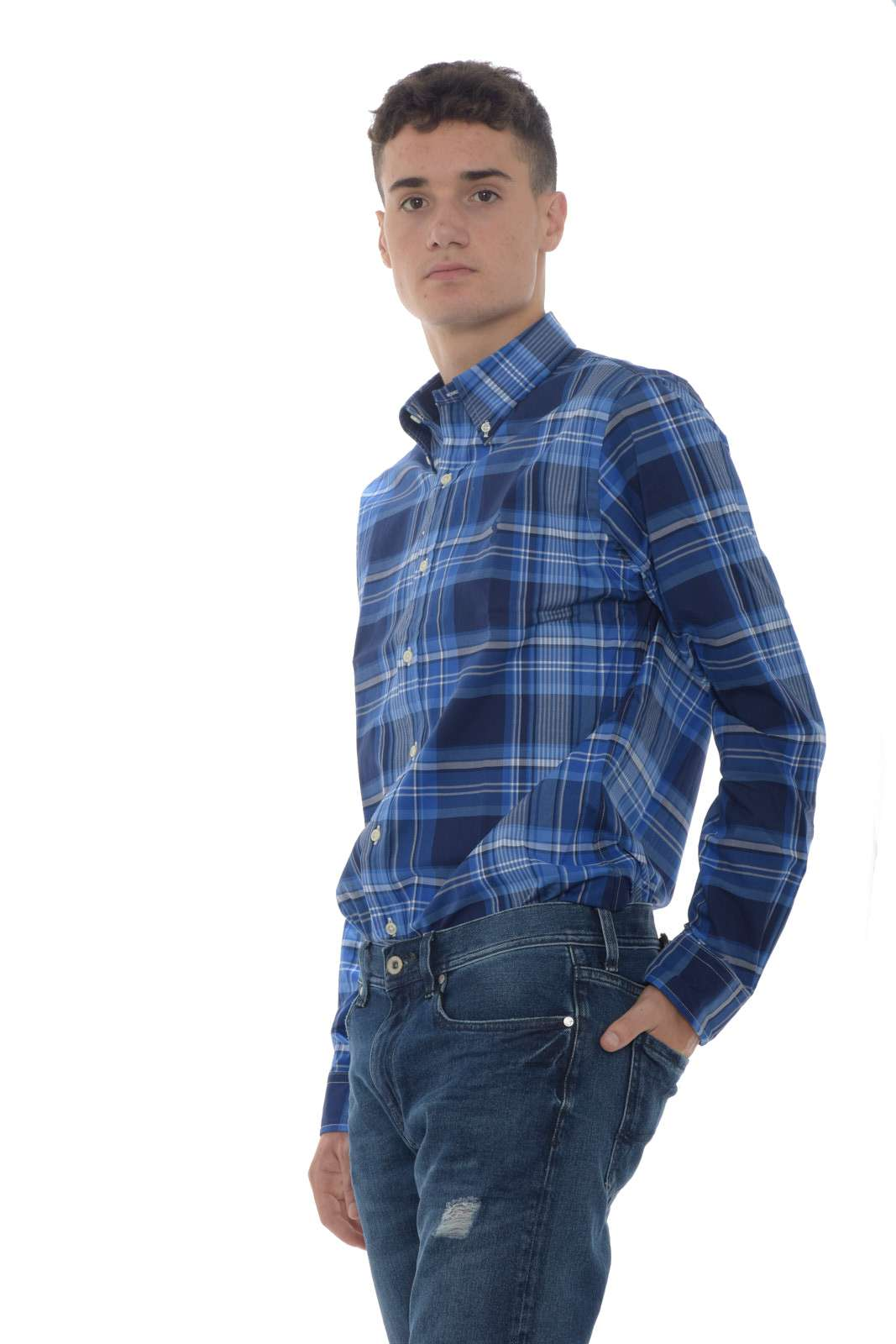 https://www.parmax.com/media/catalog/product/a/i/AI-outlet_parmax-camicia-uomo-Ralph-Lauren-710767330001-B.jpg