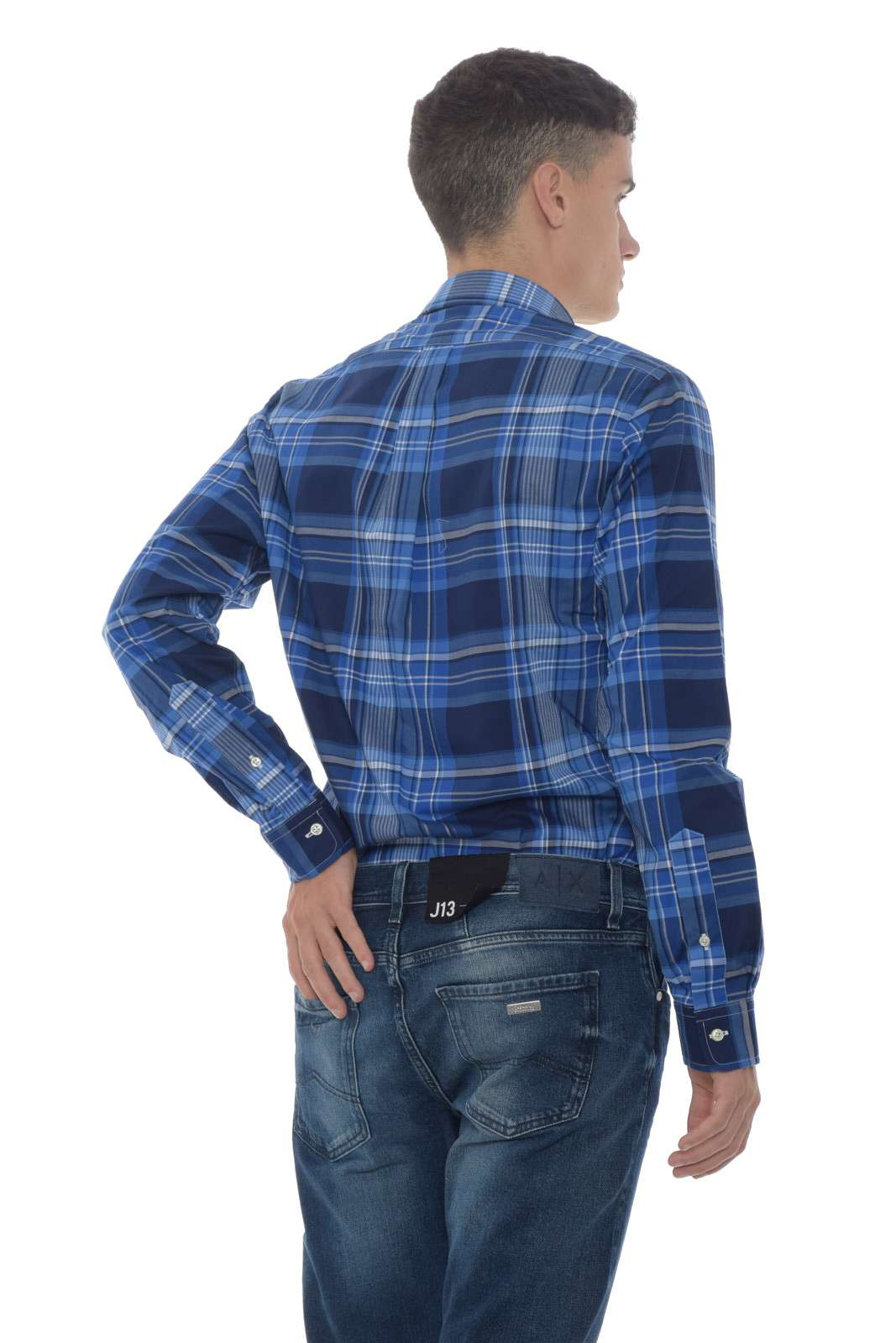 https://www.parmax.com/media/catalog/product/a/i/AI-outlet_parmax-camicia-uomo-Ralph-Lauren-710767330001-C.jpg