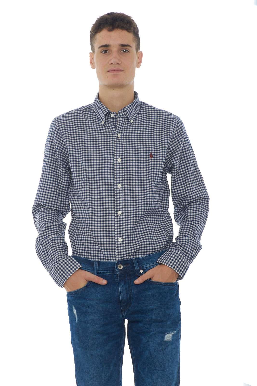 https://www.parmax.com/media/catalog/product/a/i/AI-outlet_parmax-camicia-uomo-Ralph-Lauren-710767420001-A.jpg
