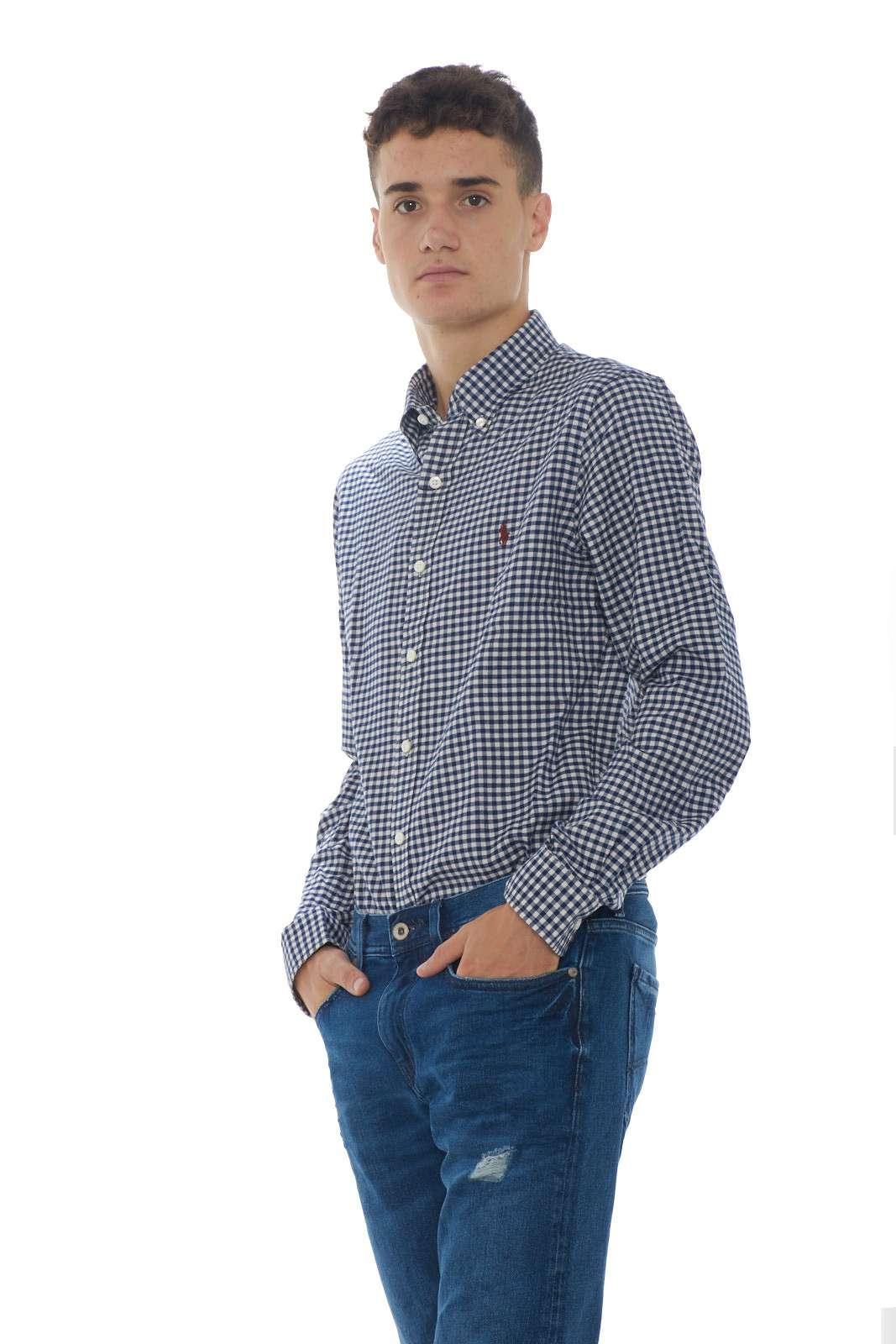 https://www.parmax.com/media/catalog/product/a/i/AI-outlet_parmax-camicia-uomo-Ralph-Lauren-710767420001-B_1.jpg