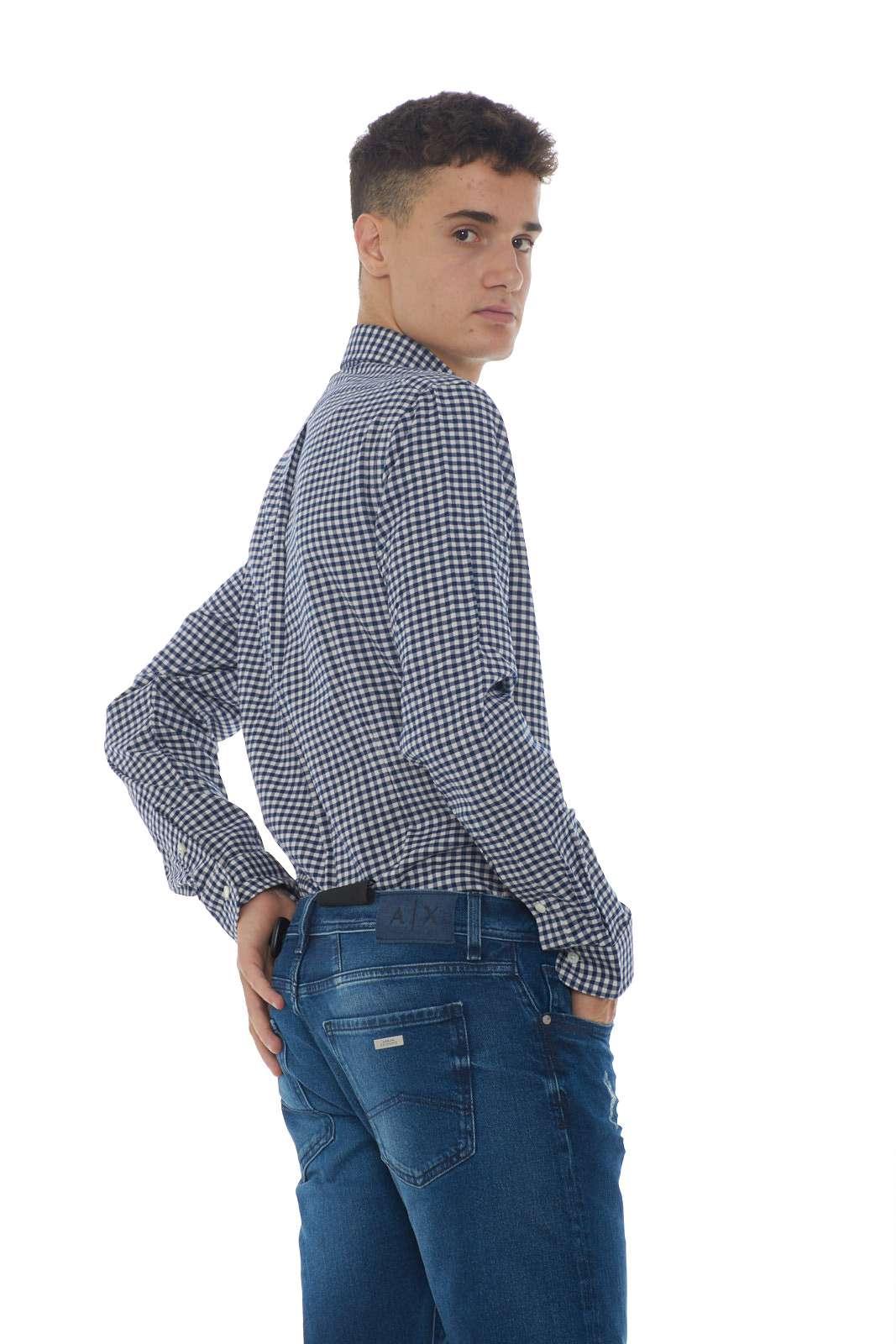 https://www.parmax.com/media/catalog/product/a/i/AI-outlet_parmax-camicia-uomo-Ralph-Lauren-710767420001-C.jpg