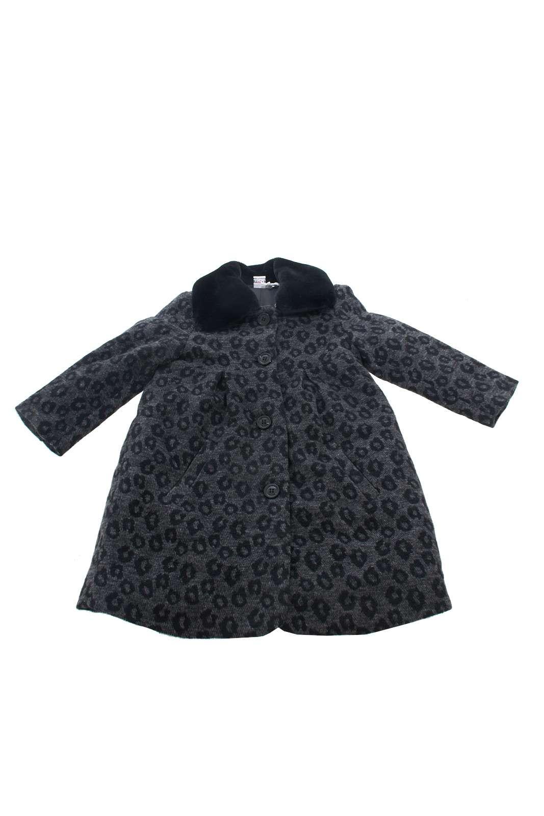 https://www.parmax.com/media/catalog/product/a/i/AI-outlet_parmax-cappotto-bambina-Ido-4T985-A.jpg