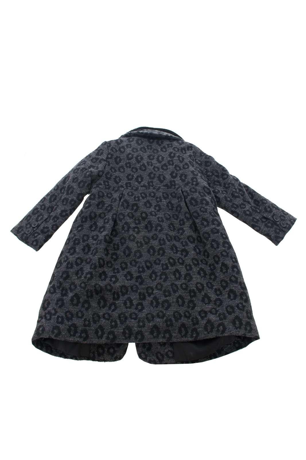 https://www.parmax.com/media/catalog/product/a/i/AI-outlet_parmax-cappotto-bambina-Ido-4T985-B.jpg
