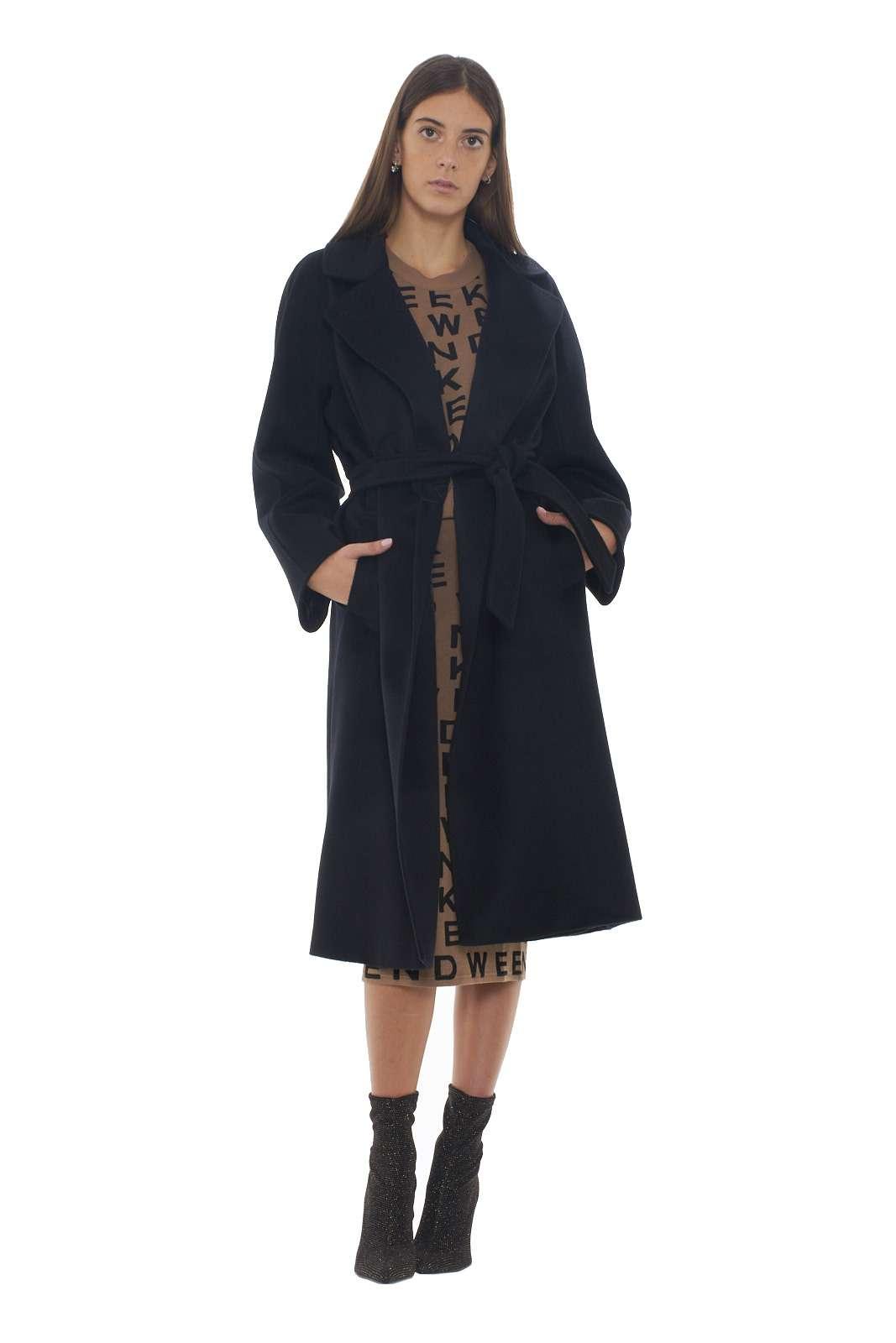 https://www.parmax.com/media/catalog/product/a/i/AI-outlet_parmax-cappotto-donna-MaxMara-50161493-A.jpg