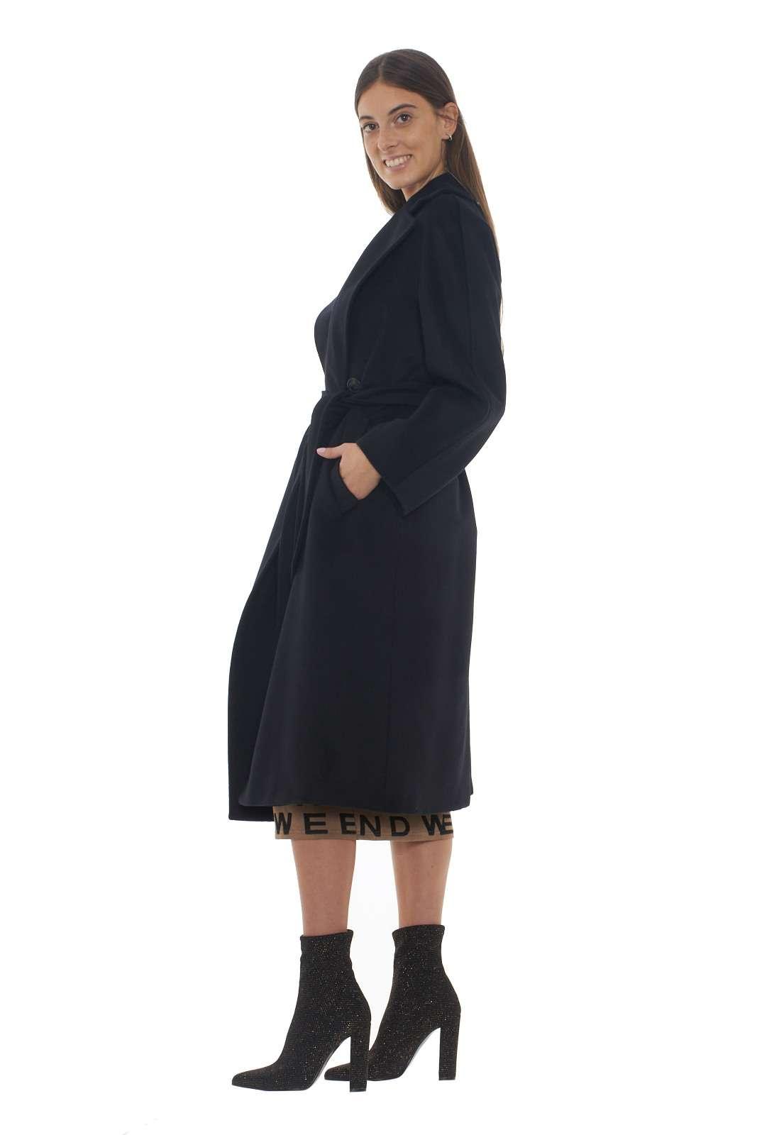 https://www.parmax.com/media/catalog/product/a/i/AI-outlet_parmax-cappotto-donna-MaxMara-50161493-B.jpg
