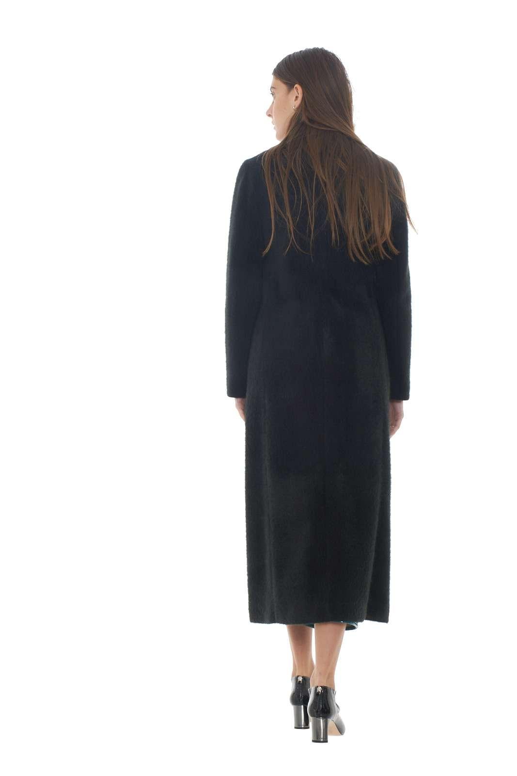 https://www.parmax.com/media/catalog/product/a/i/AI-outlet_parmax-cappotto-donna-Patrizia-Pepe-2S1261-C.jpg
