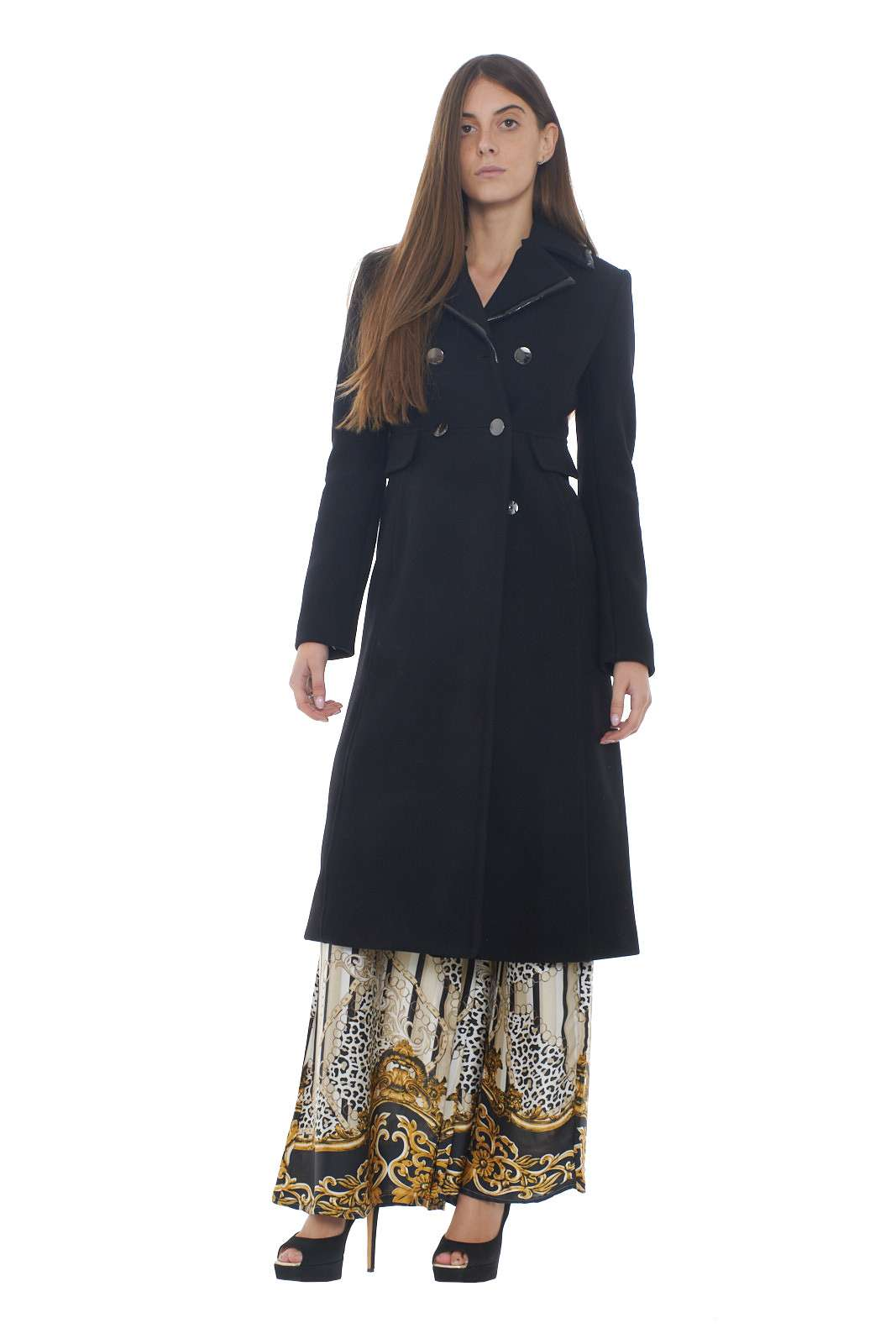 https://www.parmax.com/media/catalog/product/a/i/AI-outlet_parmax-cappotto-donna-Pinko-1g14d9-A.jpg