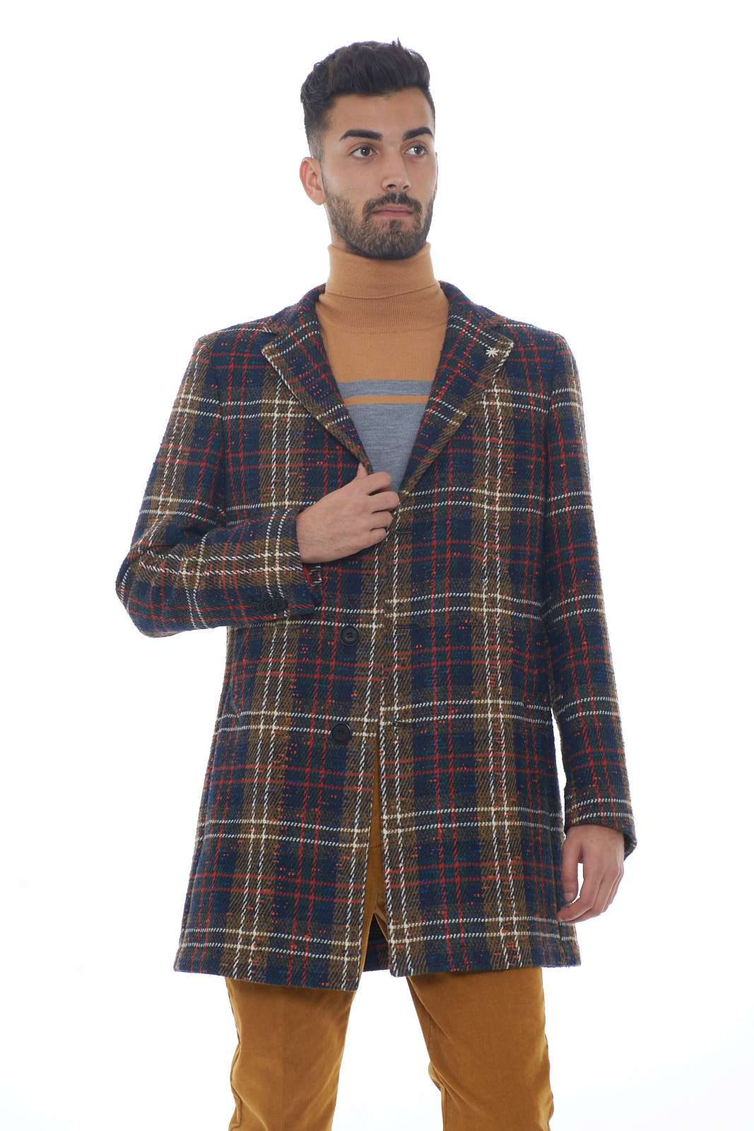 https://www.parmax.com/media/catalog/product/a/i/AI-outlet_parmax-cappotto-uomo-Manuel-Ritz-2732C4478%20193730-A.jpg