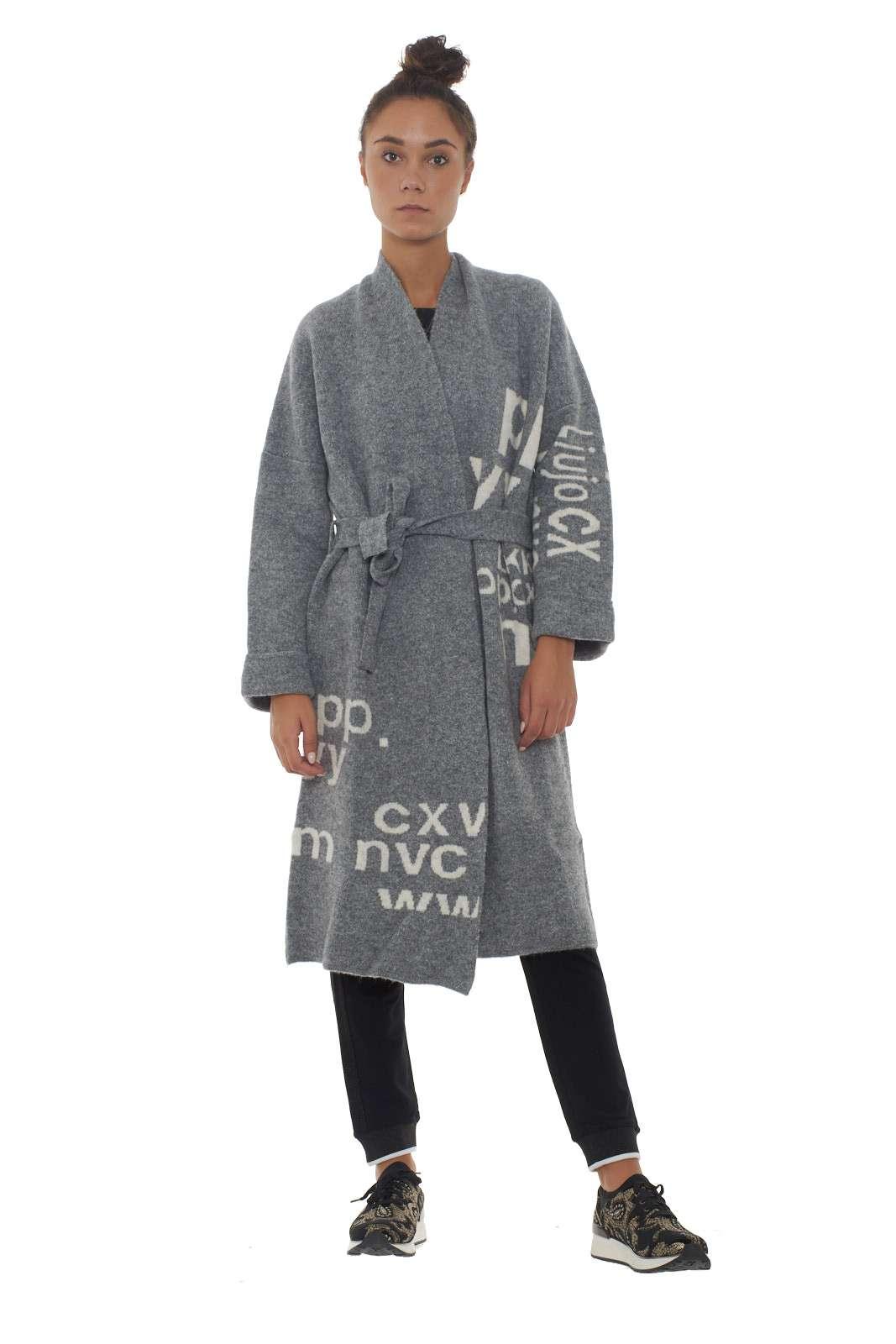 https://www.parmax.com/media/catalog/product/a/i/AI-outlet_parmax-cardigan-donna-Liu-Jo-T69184-A.jpg