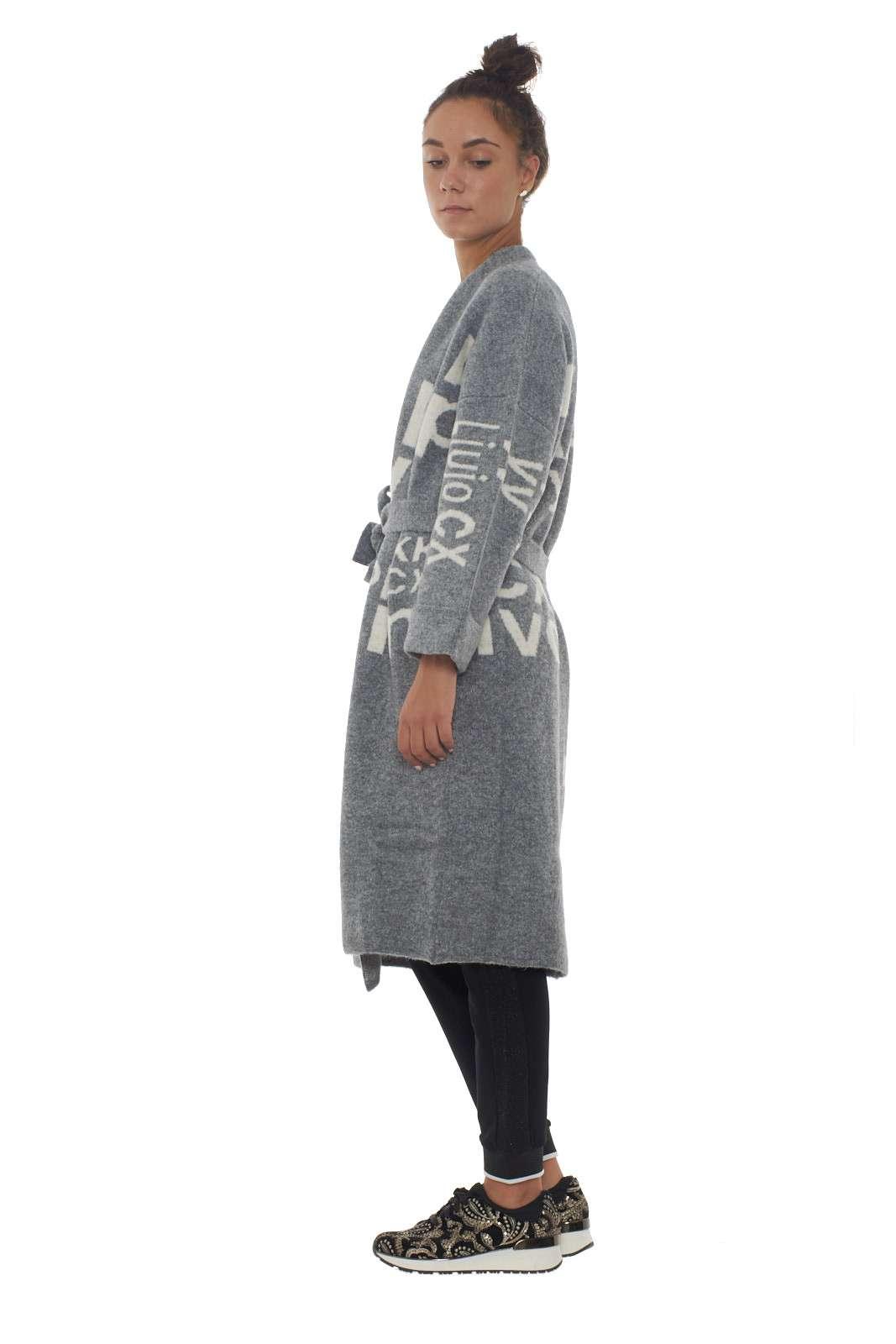 https://www.parmax.com/media/catalog/product/a/i/AI-outlet_parmax-cardigan-donna-Liu-Jo-T69184-B.jpg