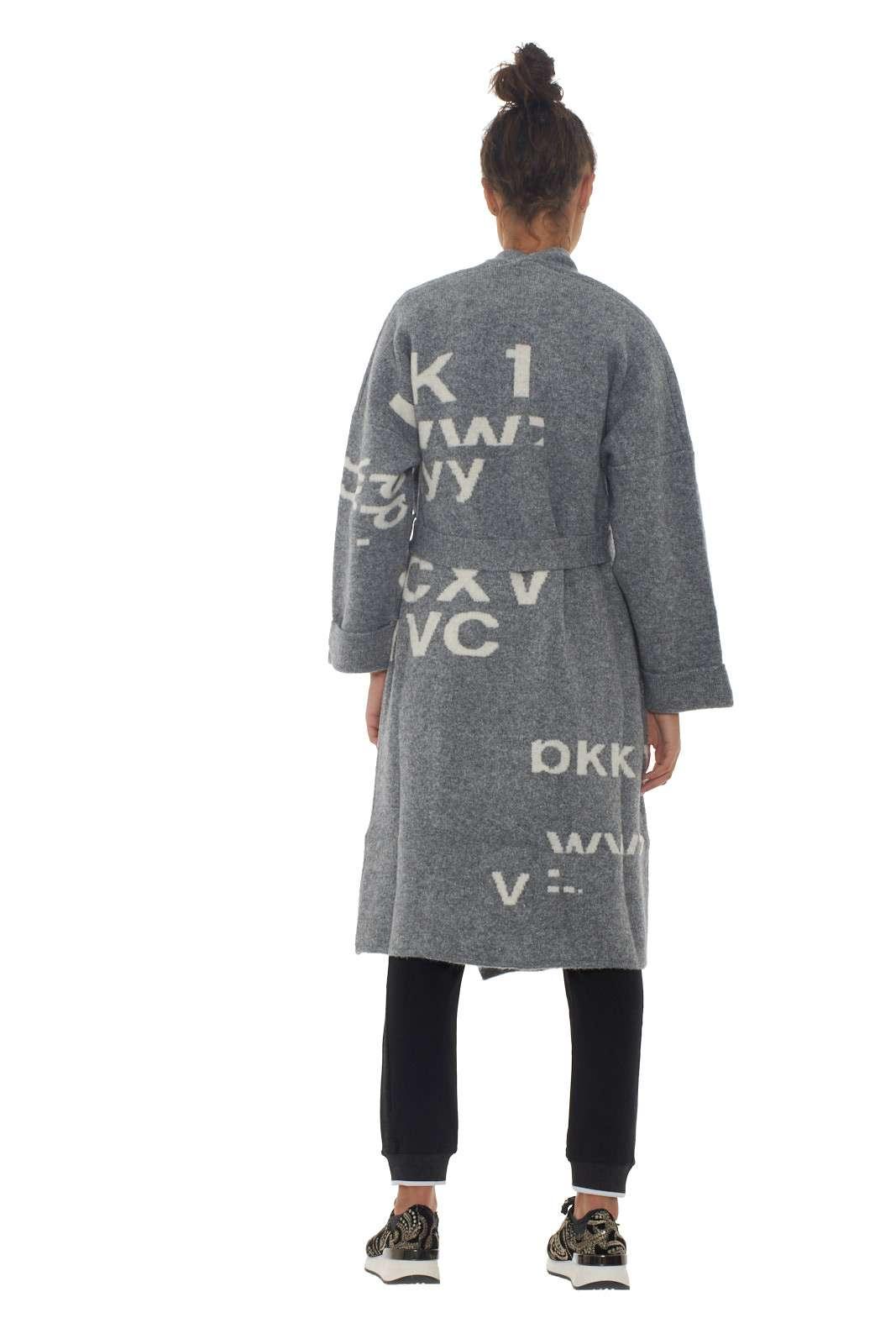 https://www.parmax.com/media/catalog/product/a/i/AI-outlet_parmax-cardigan-donna-Liu-Jo-T69184-C.jpg