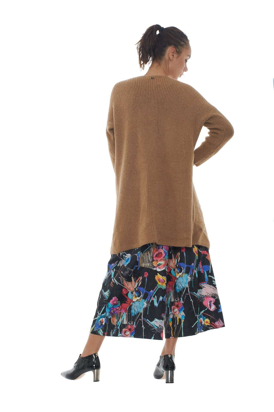 https://www.parmax.com/media/catalog/product/a/i/AI-outlet_parmax-cardigan-donna-Suf%C3%A8-SF2254-C.jpg