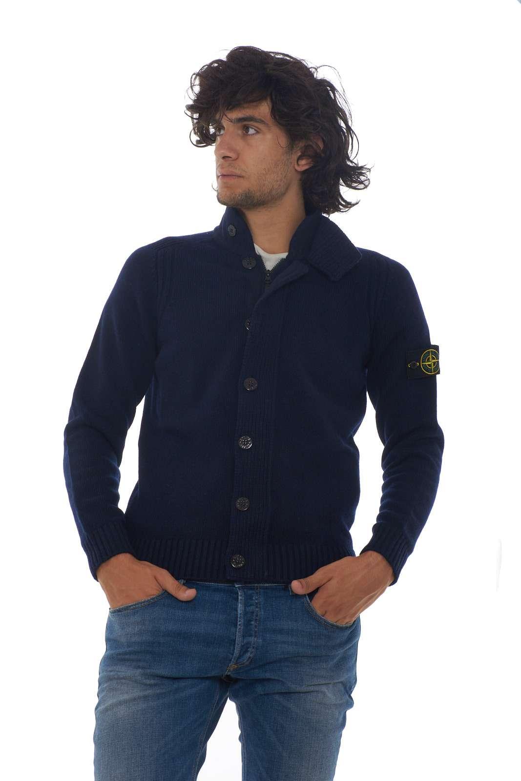 https://www.parmax.com/media/catalog/product/a/i/AI-outlet_parmax-cardigan-uomo-Stone-Island-7115564A3-A.jpg