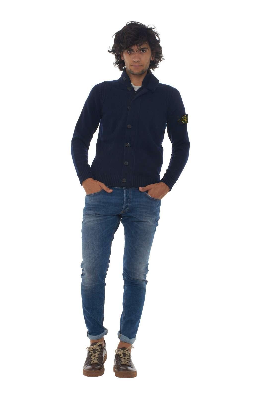 https://www.parmax.com/media/catalog/product/a/i/AI-outlet_parmax-cardigan-uomo-Stone-Island-7115564A3-D.jpg