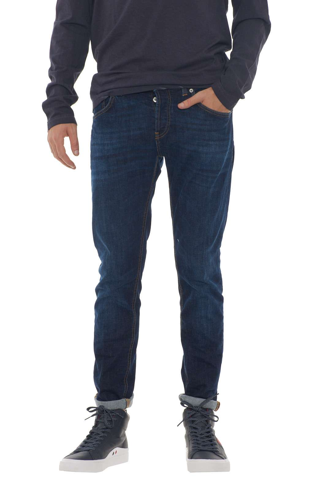https://www.parmax.com/media/catalog/product/a/i/AI-outlet_parmax-denim-uomo-Dondup-UP168DS0257U-A.jpg