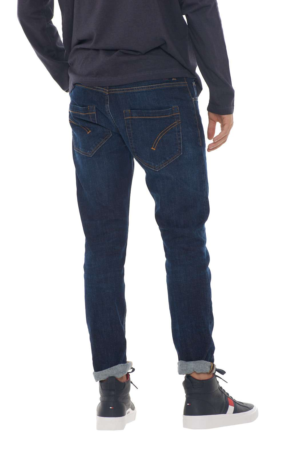 https://www.parmax.com/media/catalog/product/a/i/AI-outlet_parmax-denim-uomo-Dondup-UP168DS0257U-C.jpg