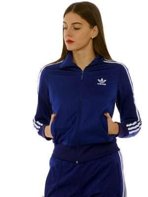 https://www.parmax.com/media/catalog/product/a/i/AI-outlet_parmax-felpa-donna-Adidas-ED7536-A.jpg