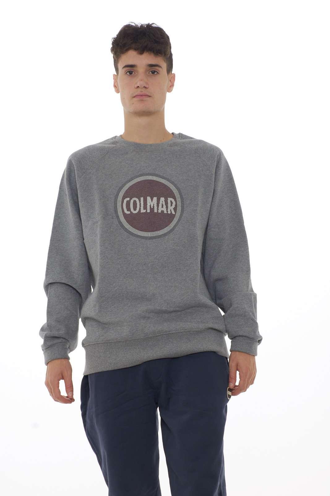 https://www.parmax.com/media/catalog/product/a/i/AI-outlet_parmax-felpa-uomo-Colmar-8268r-B.jpg