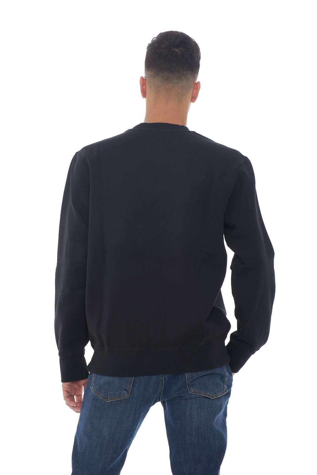 https://www.parmax.com/media/catalog/product/a/i/AI-outlet_parmax-felpa-uomo-Napapijri-N0YIV9-C.jpg