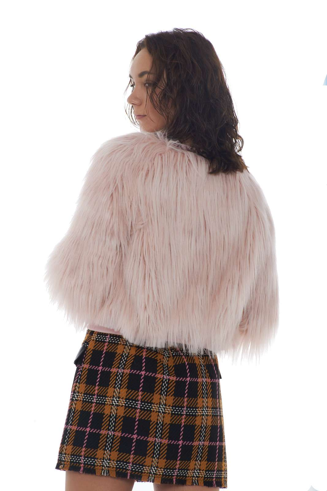 https://www.parmax.com/media/catalog/product/a/i/AI-outlet_parmax-giacca-donna-Jaim%C3%A8-8762jPe-C.jpg