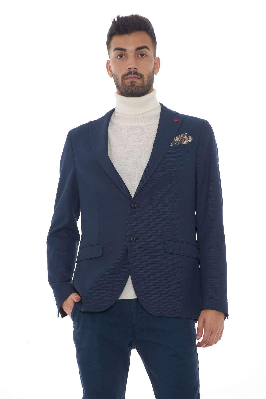 https://www.parmax.com/media/catalog/product/a/i/AI-outlet_parmax-giacca-uomo-Manuel-Ritz-2732G2068%20193534-A.jpg