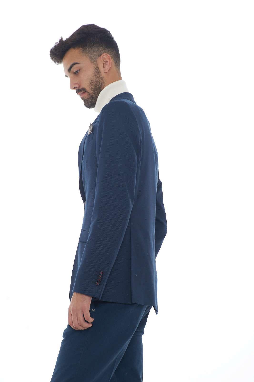 https://www.parmax.com/media/catalog/product/a/i/AI-outlet_parmax-giacca-uomo-Manuel-Ritz-2732G2068%20193534-B.jpg
