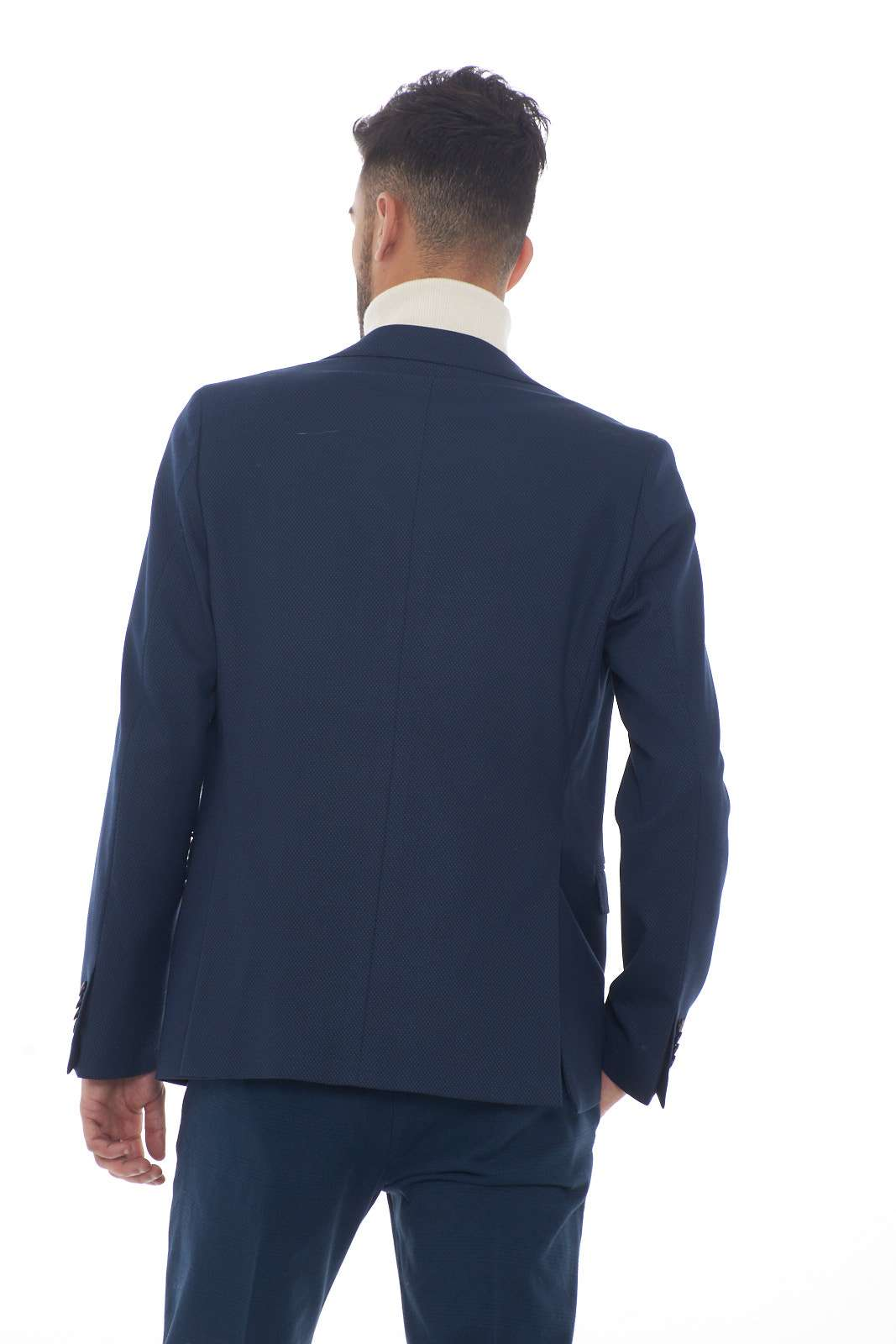 https://www.parmax.com/media/catalog/product/a/i/AI-outlet_parmax-giacca-uomo-Manuel-Ritz-2732G2068%20193534-C.jpg