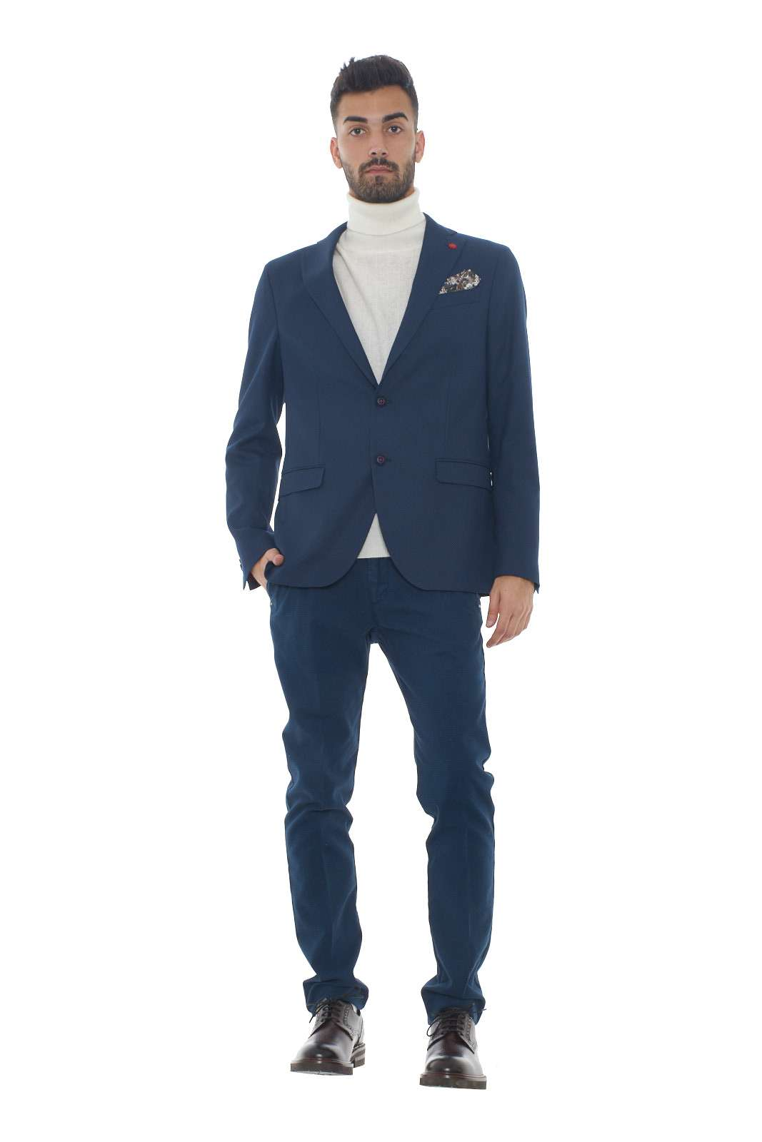 https://www.parmax.com/media/catalog/product/a/i/AI-outlet_parmax-giacca-uomo-Manuel-Ritz-2732G2068%20193534-D.jpg