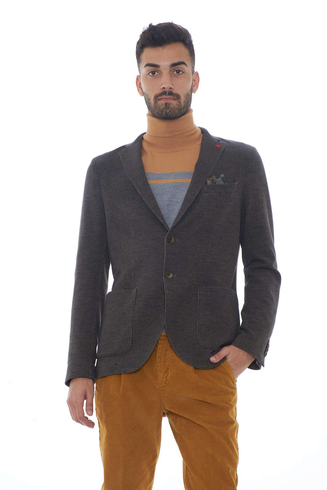 https://www.parmax.com/media/catalog/product/a/i/AI-outlet_parmax-giacca-uomo-Manuel-Ritz-2732G2442T%20193515-A.jpg