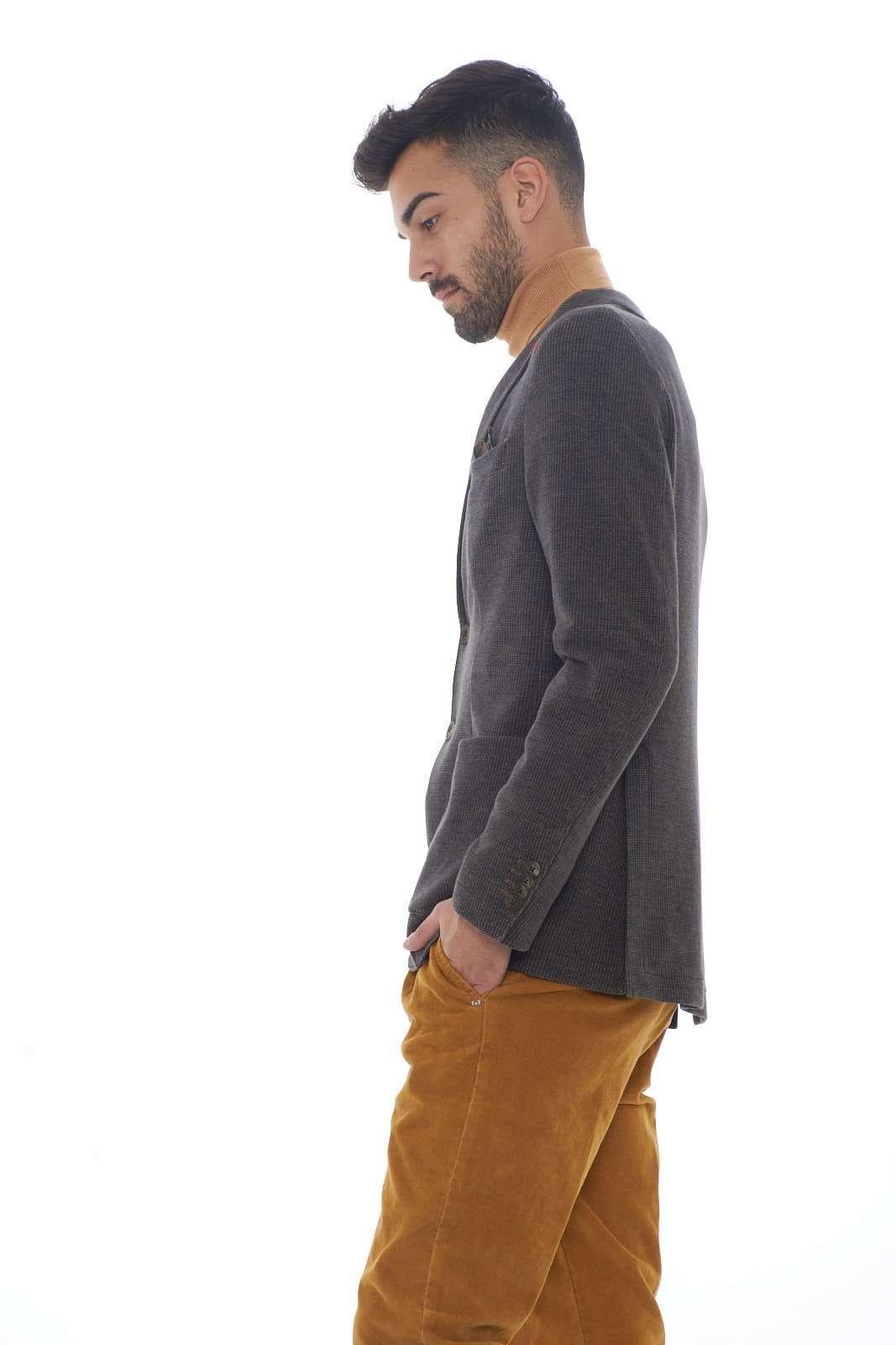 https://www.parmax.com/media/catalog/product/a/i/AI-outlet_parmax-giacca-uomo-Manuel-Ritz-2732G2442T%20193515-B.jpg
