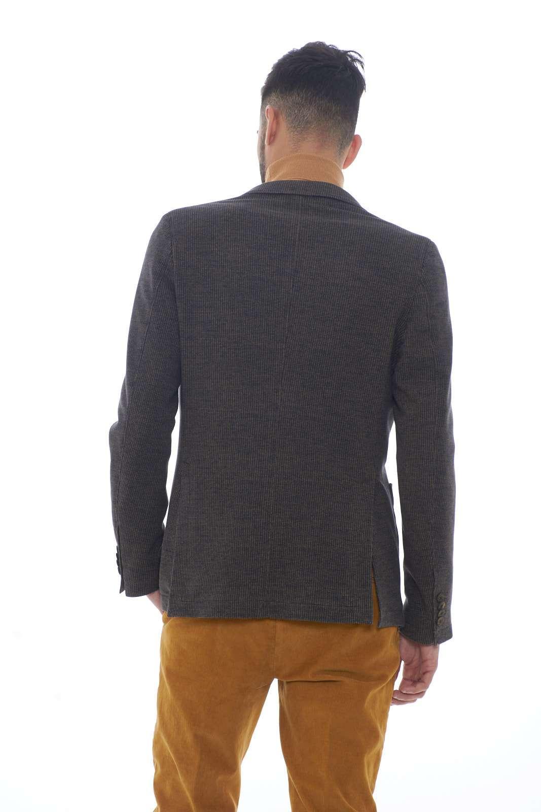 https://www.parmax.com/media/catalog/product/a/i/AI-outlet_parmax-giacca-uomo-Manuel-Ritz-2732G2442T%20193515-C.jpg