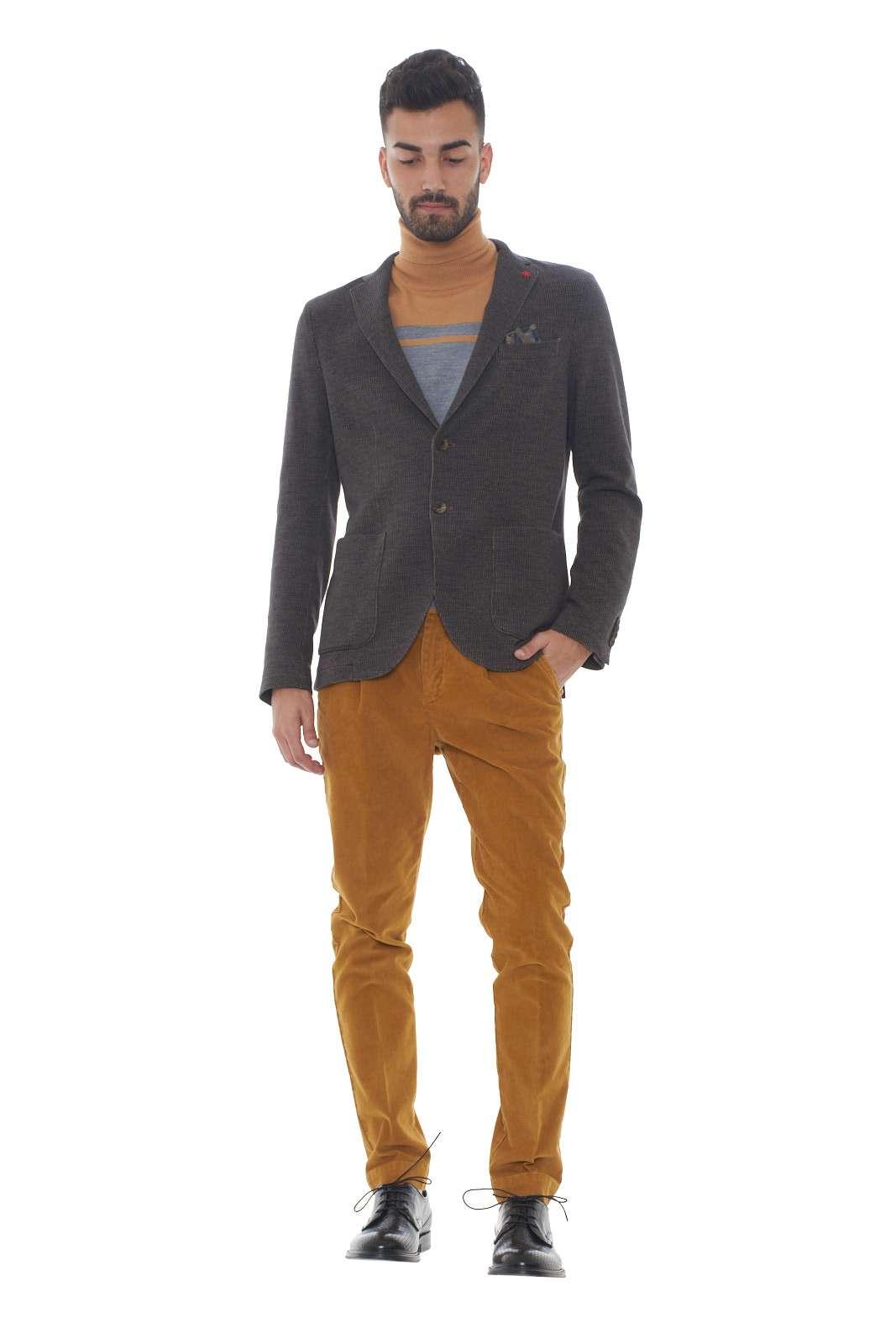 https://www.parmax.com/media/catalog/product/a/i/AI-outlet_parmax-giacca-uomo-Manuel-Ritz-2732G2442T%20193515-D.jpg