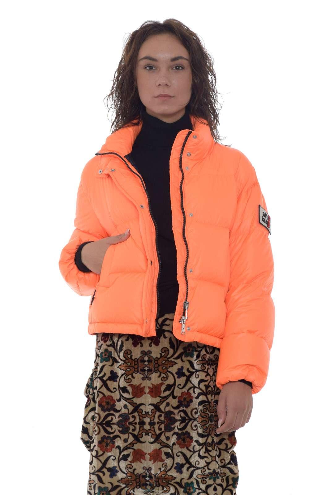 arancio-fluo