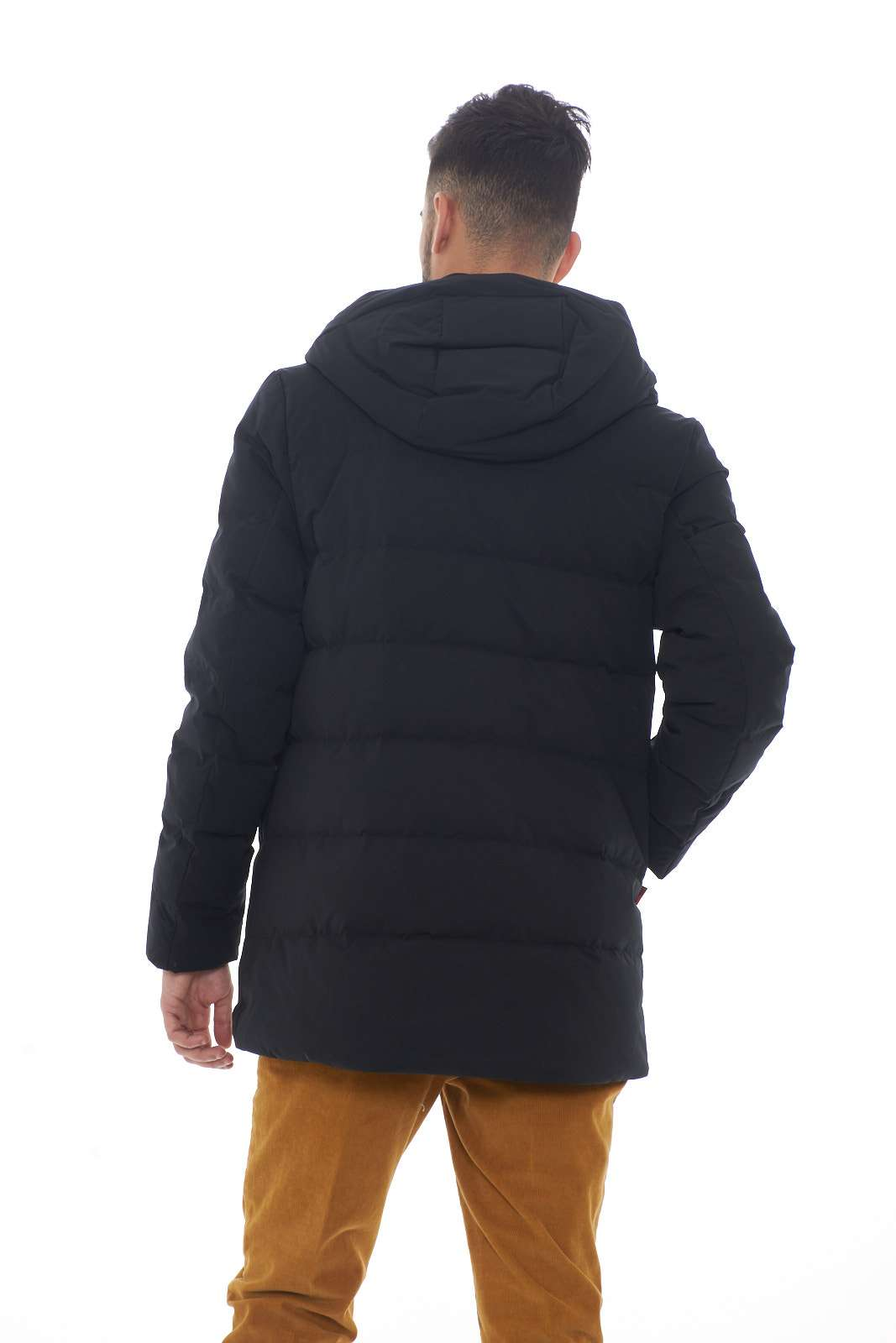 https://www.parmax.com/media/catalog/product/a/i/AI-outlet_parmax-giubbino-uomo-Woolrich-WOLOW0009-C.jpg